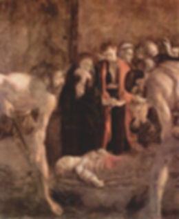 Caravaggio_010.jpg