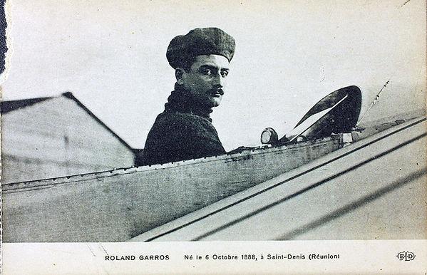 Roland_Garros.jpg