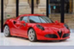 Alfa_Romeo_4C.jpg