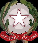 Italy emblem.png