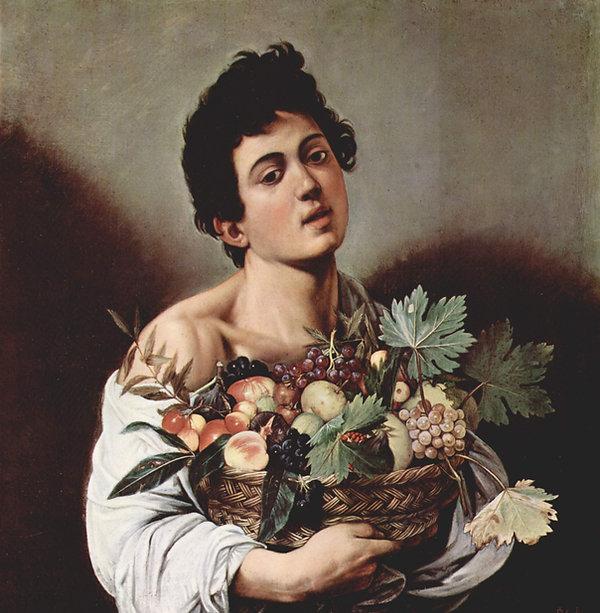 Caravaggio_062.jpg