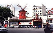 moulin_750pix.jpg