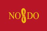 Flag_of_Sevilla,_Spain.svg.png