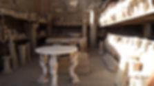 Vesuvio table.jpg