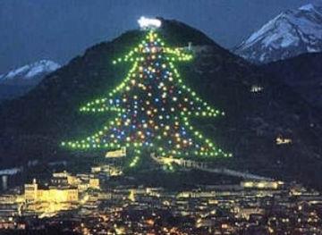 gubbio-christmas-tree.jpg