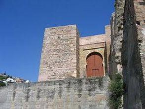 Puerta Monaita.jpg