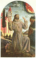 saintfrancisassisi.jpg