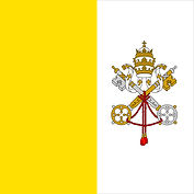 flag-holy-see-vatican-city1.jpg