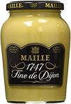 moutarde dijon.jpg