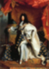 800px-Louis_XIV_of_France.jpg