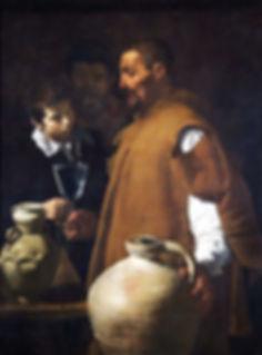 El_aguador_de_Sevilla,_por_Diego_Velázqu
