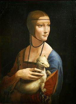 Leonardo_da_Vinci_-_Lady_with_an_Ermine.