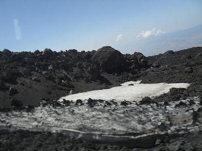 etna ice.JPG