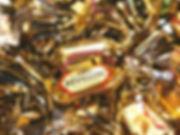papillotes..jpg