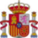1024px-Escudo_de_España_(mazonado).svg.p