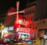 Paris Moulin Rouge.jpg