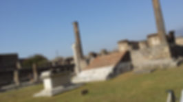 Pompei stairs big.jpg
