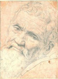 Michelango_Portrait_by_Volterra.jpg