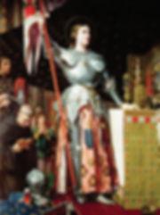 Ingres_coronation_charles_vii.jpg