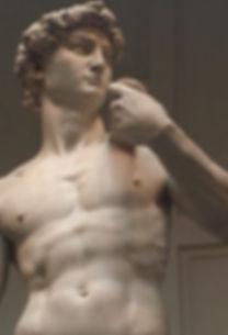 Michelangelo David 2.jpg