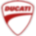 Ducati_red_logo.PNG