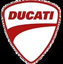 Ducati_red_logo.PNG