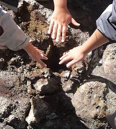 etna hands.JPG