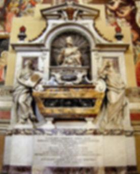 Galileos_tomb.jpg