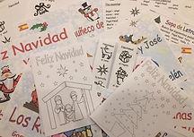 Spanish Christmas Resources Foto.JPG