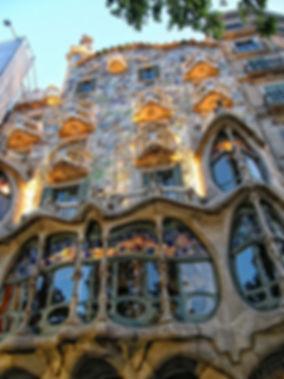 Casa_Batllo,_Barcelona.jpg