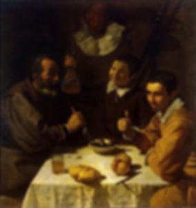 Diego_Velázquez_el_amuerzo.jpg