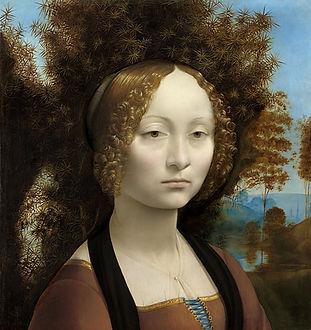 1024px-Leonardo_da_Vinci_-_Ginevra_de'_B