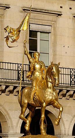 800px-Joan_of_Arc_Emmanuel_Fremiet.jpg