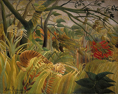 Rousseau jungle.jpg