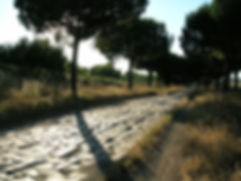 800px-Appia_antica.jpg