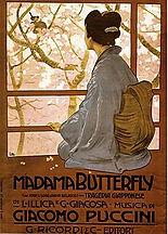 Leopoldo_Metlicovitz,_1904_-_Madama_Butt