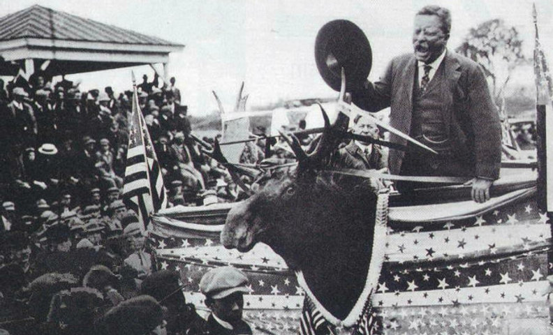Bull-Moose-Party.jpg