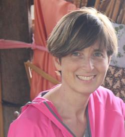 Cathy Edwards