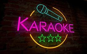 010519-014131_karaoke.jpg