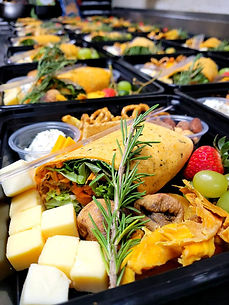 catering boxes 2.jpg