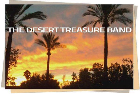 band Desert Treasure.jpg
