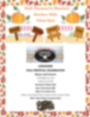 Farmer's Market Flyer-1.jpg
