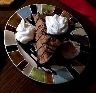 triple chocolate mousse pie.jpg