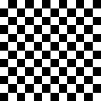 checkered-background-vector-14591210_edi
