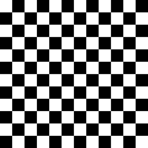 checkered-background-vector-14591210_edi