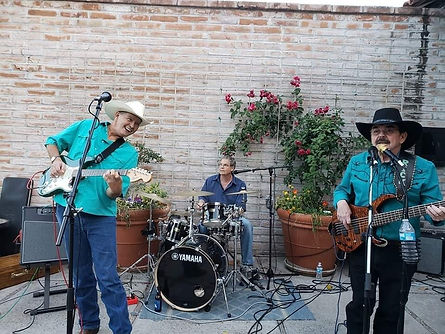 band Clear Country2.jpg