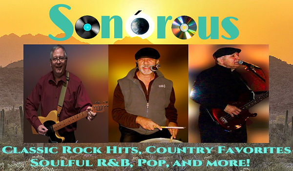 band SONOROUS promo pic.jpg