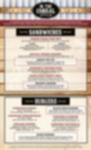 Longhorn Grill - Lunch 15975 c24047 LR-p