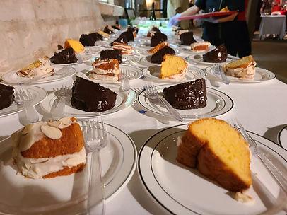 catering cakes.jpg