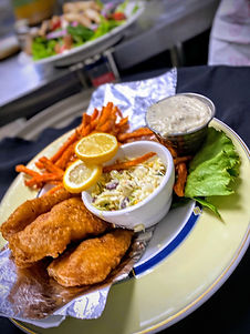 Fish and Chips3.jpg